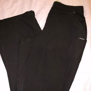 Jockey scrub pants